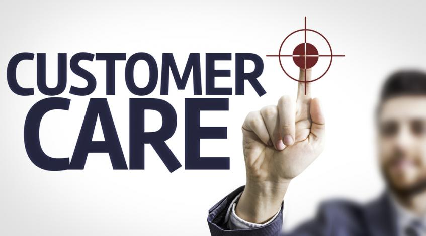 3 Ways to Improve Your Omnichannel Customer Care Experience