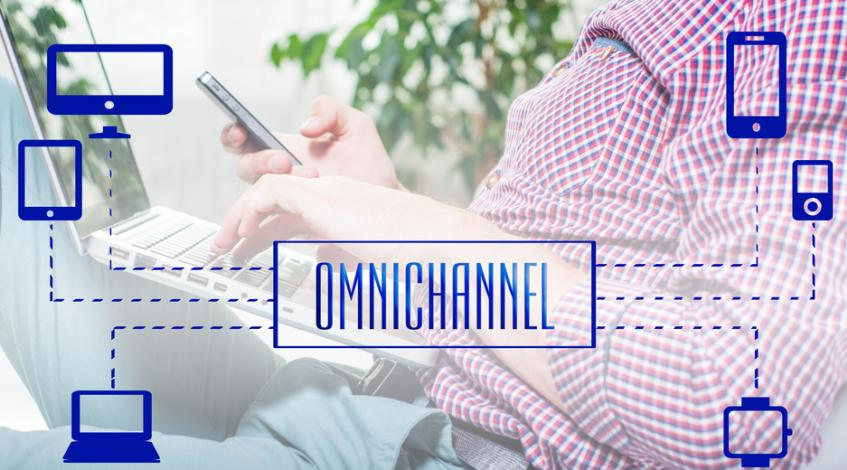 How to Develop an Omnichannel Strategy for Always-On Customers