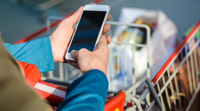 8 Tactics Omnichannel Retailers Use to Improve Customer Engagement