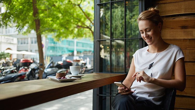 What do payments and fraud management have to do with customer satisfaction?