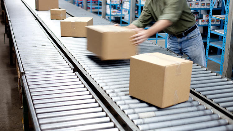 Is there Grit in Amazon's Flywheel? Implications and What Retailers Need to Know to Survive
