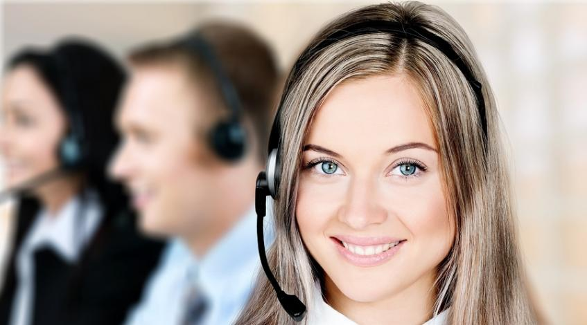 Customer Service Strategy: One Size Does Not Fit All