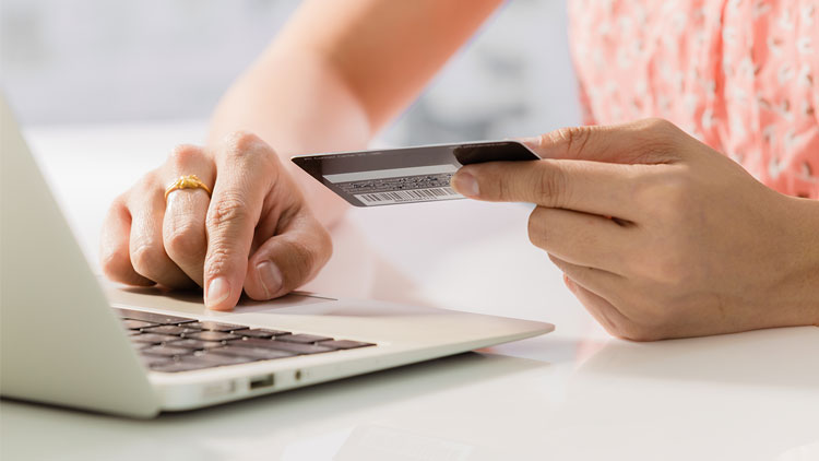 Are Your Customers Committing Friendly Fraud? | Radial