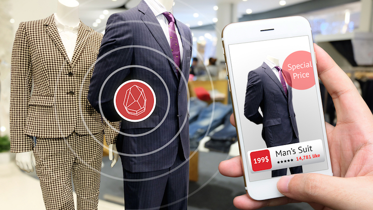 Retail 2025 Shopper Study: The Future of Retail Is Already Here