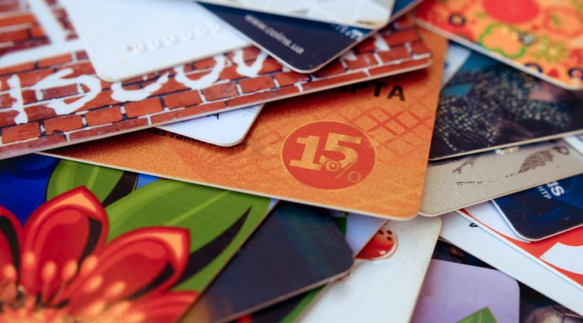 3 Ways You Can Prevent Gift Card Fraud