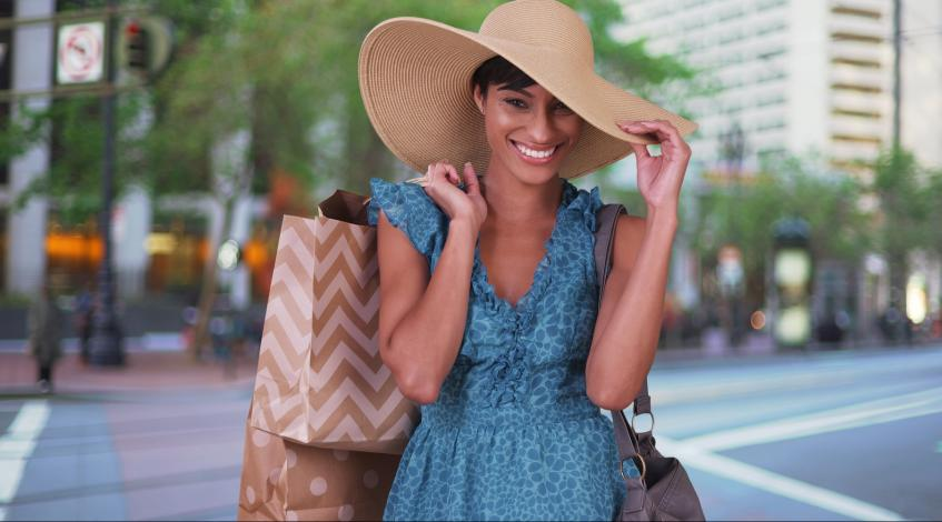 Omnichannel Strategies to Attract and Convert Millennial Shoppers