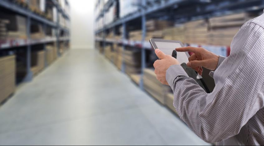 Achieving Profitable Fulfillment From Omnichannel Operations