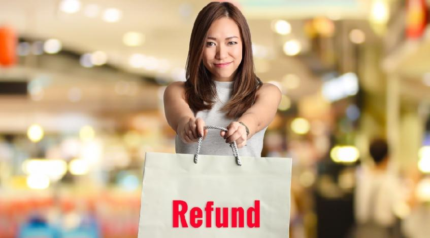 Best Return Policy for Retailers: What You Need to Know