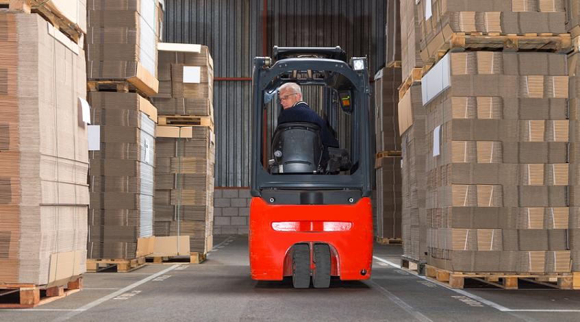 How to Plan for Reverse Logistics in Your Supply Chain