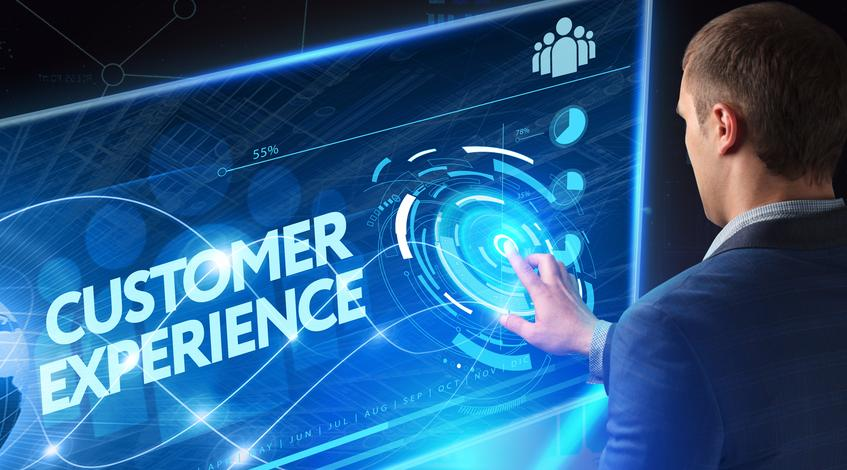 The Technologies and Strategies that Drive Profitable Customer Experiences