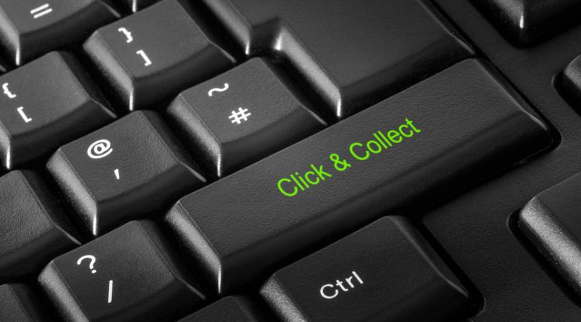 Making Click and Collect a Winning Proposition
