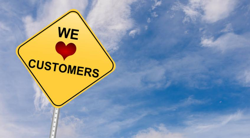 How to Improve the Customer Experience Through Personalization