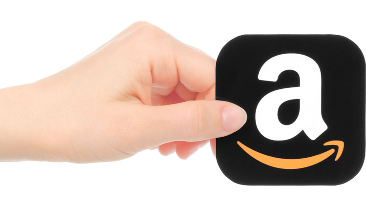 On-Demand Webinar: How Retailers Can Prepare for Amazon Prime Day 2017