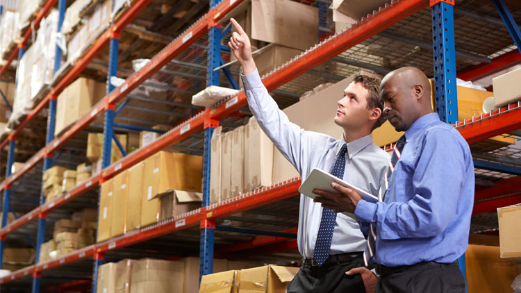 On-Demand Webinar: A Forecast for Profits: Avoiding the Costly Consequences of Poor Inventory Management